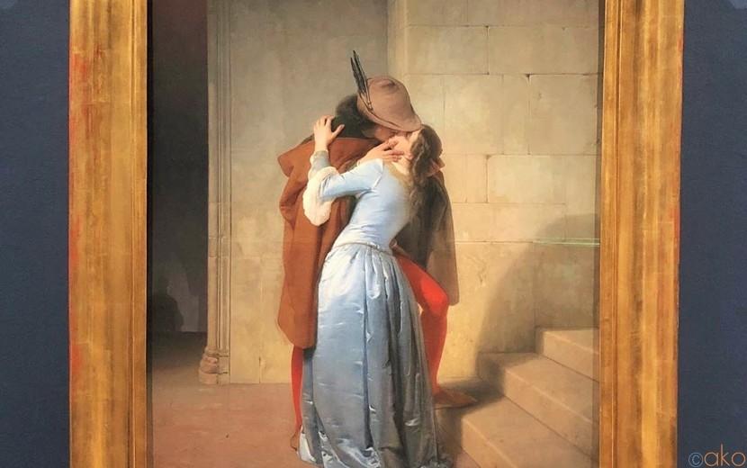 初心者でも楽しめる!ミラノの「ブレラ絵画館」の魅力、徹底解剖! | イタリア観光ガイド