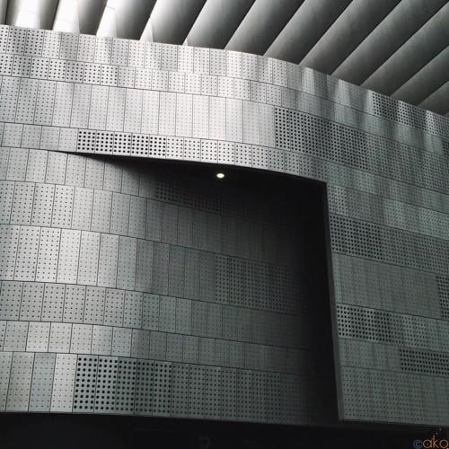 想像越えの面白さ!「トリノ自動車博物館」に行ってみて♪ | イタリア観光ガイド
