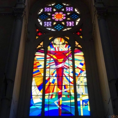 ミラノ、サンタ・マリア・デッレ・グラツィエ・アル・ナヴィリオ教会|イタリア観光ガイド