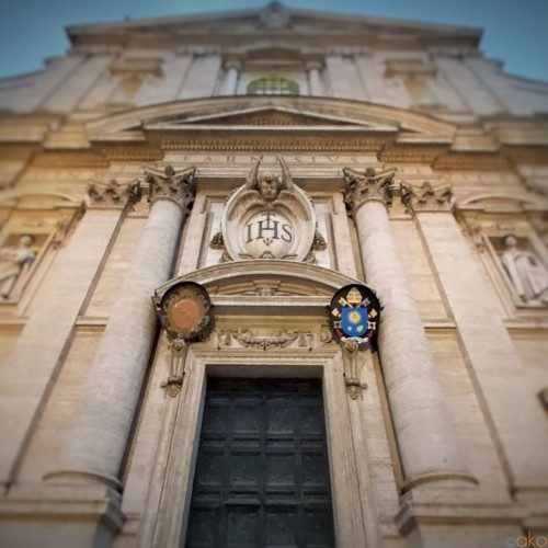 |イタリア観光ガイド
