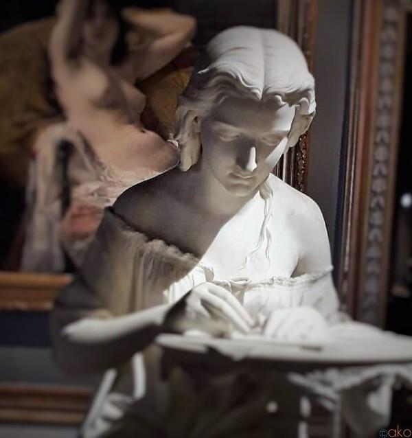 ミラノ市立近代美術館はここを要チェック!オススメ5選