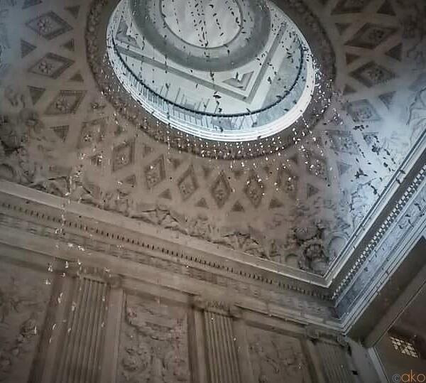 音楽ファンの方以外も絶対楽しい!ボローニャ国際音楽博物館|イタリア観光ガイド